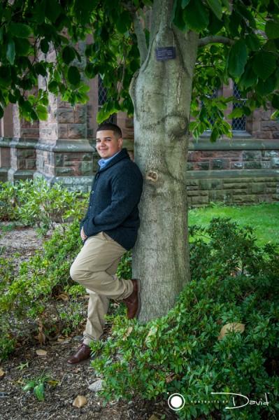high school senior photography western massachusetts