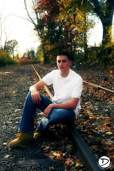 affordable high school senior photography western massachusetts