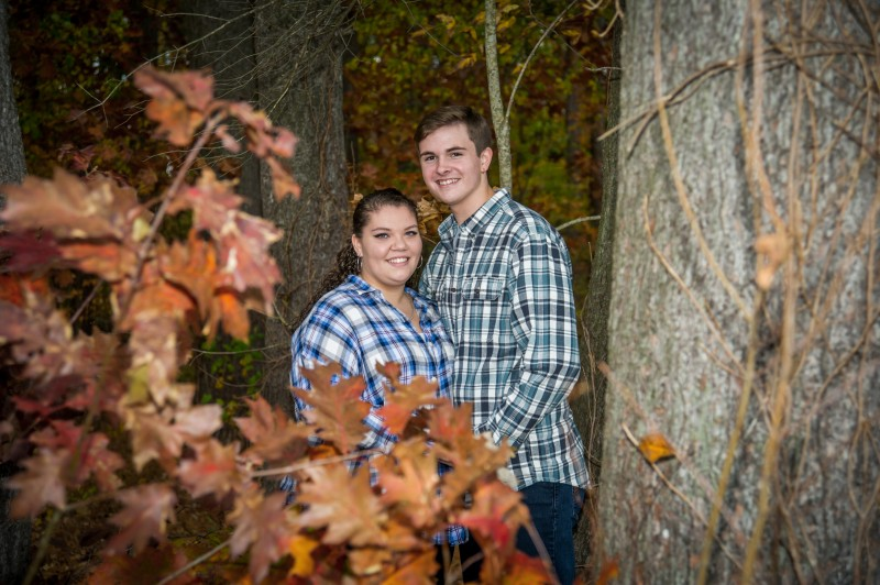 Love story photos western Massachusetts