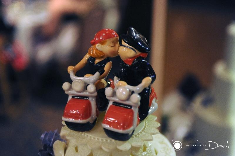 Yankee Pedlar wedding photo Holyoke Ma