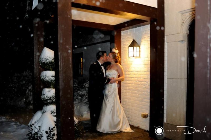 Longmeadow Country Club wedding Western Ma