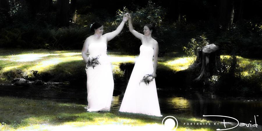 western ma wedding photography Barney Estate