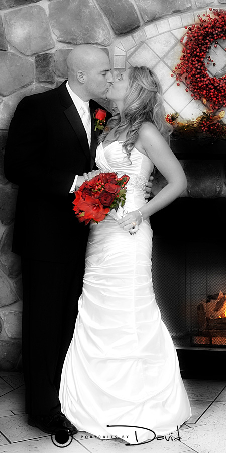 log-cabin-wedding-photography