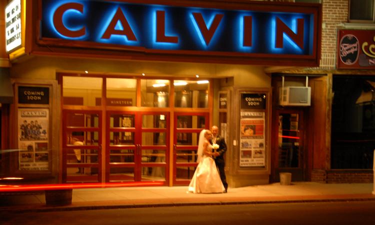 hotel northampton  weddings western  massachusetts photography