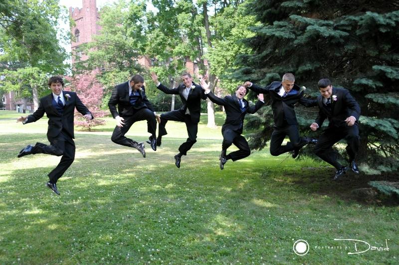 portraits-by-david-wedding-photo-mt-holyoke-college wedding