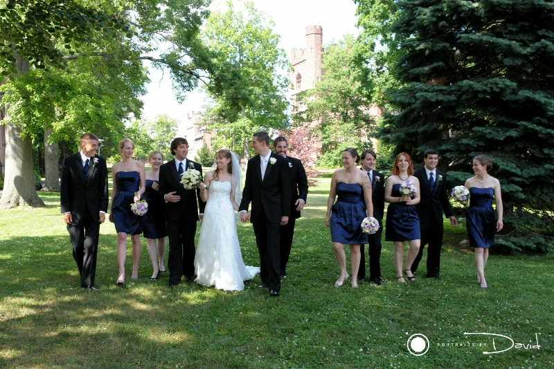 portraits-by-david-wedding-photo Mt Holyoke College wedding