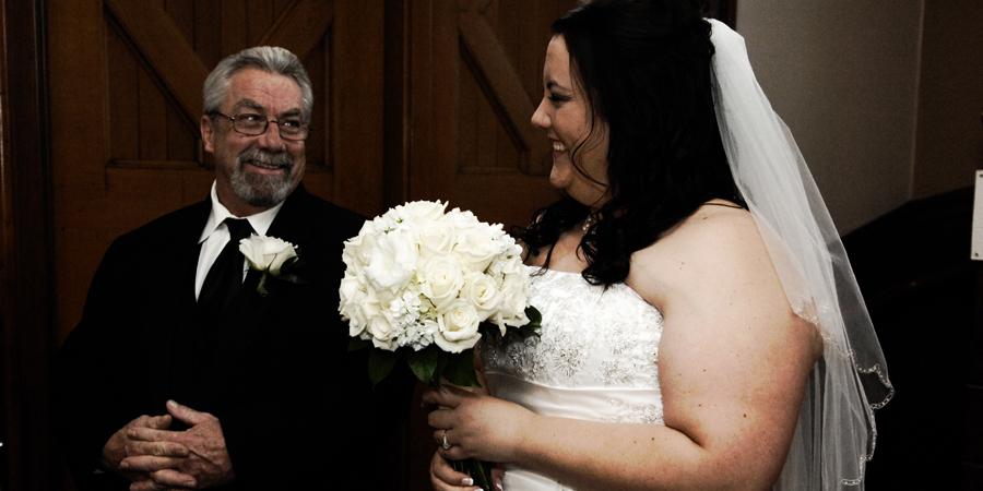 wedding-photo-wycoff-cc