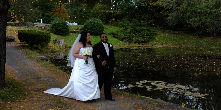 wedding-photographer-wycoff-cc