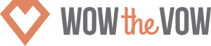 Wow-the-Vow-full-color-logo