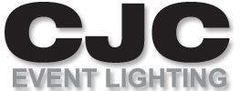 cjc-1