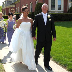 Suzanne & Jeff Sag Harbor, Ny