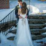 winter wedding photography special package