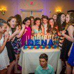 Bar mitzvah photography western massachusetts