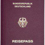 passport photos Western Ma